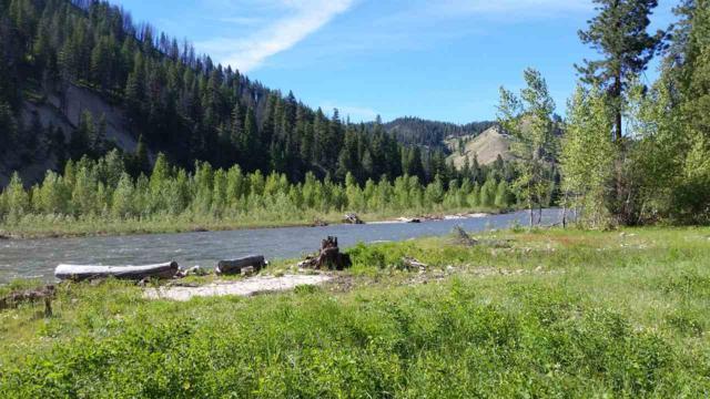 tbd Elk Valley, Featherville, ID 83647 (MLS #98642458) :: Juniper Realty Group
