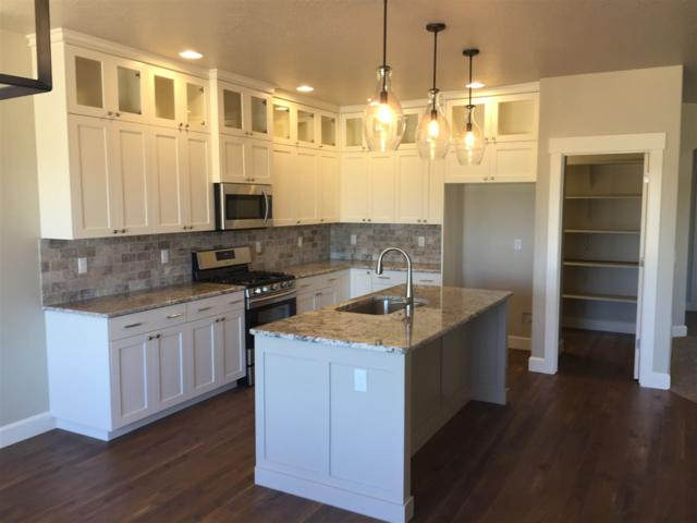 2709 Fallcrest, Caldwell, ID 83607 (MLS #98648915) :: Boise River Realty