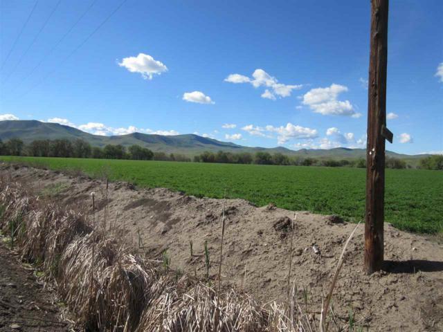 000 Highway 70, Weiser, ID 83672 (MLS #98649350) :: Boise River Realty