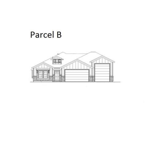 10634 W Goldenrod Ave, Boise, ID 83713 (MLS #98654276) :: We Love Boise Real Estate