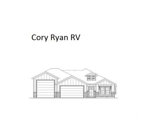10692 W Goldenrod Ave, Boise, ID 83713 (MLS #98654277) :: We Love Boise Real Estate
