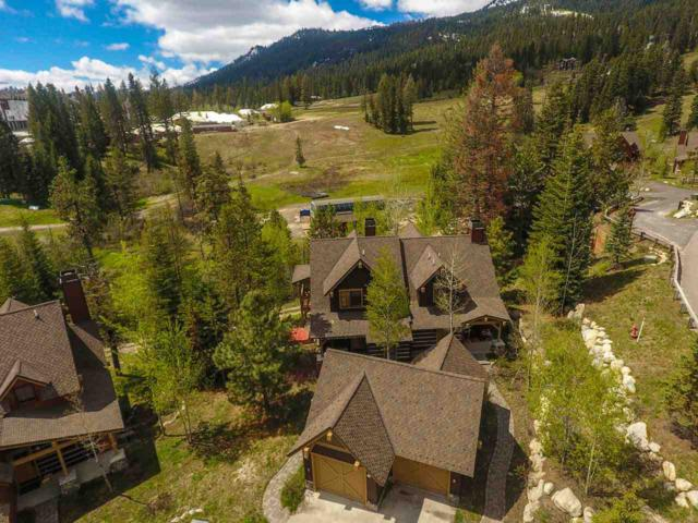 39 Golden Bar, Donnelly, ID 83615 (MLS #98655246) :: Juniper Realty Group