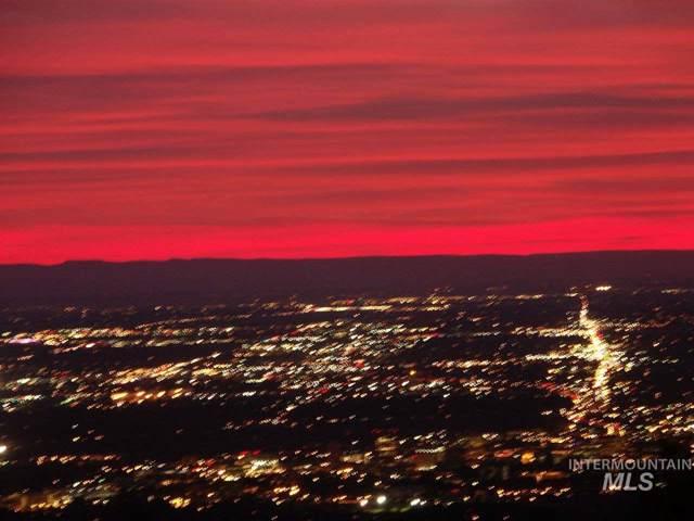 TBD E Wildhorse Ln, Boise, ID 83712 (MLS #98655535) :: Boise River Realty