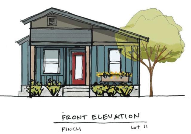 4307 N Adams St., Garden City, ID 83714 (MLS #98660171) :: Front Porch Properties