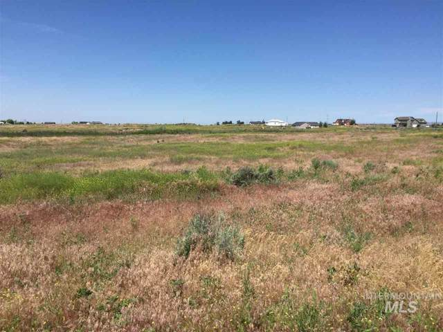 193 S Eric Rd, Shoshone, ID 83352 (MLS #98660389) :: Build Idaho