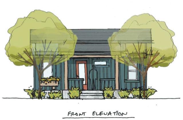 4303 N Adams St., Garden City, ID 83714 (MLS #98660410) :: Front Porch Properties