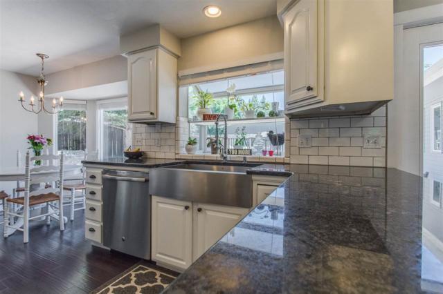 2368 S Ridgeview, Boise, ID 83712 (MLS #98660437) :: We Love Boise Real Estate