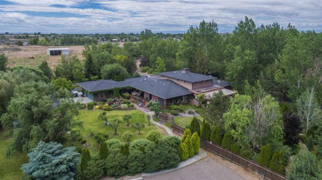 2700 NE Holly Lynn Dr., Mountain Home, ID 83647 (MLS #98660440) :: Juniper Realty Group