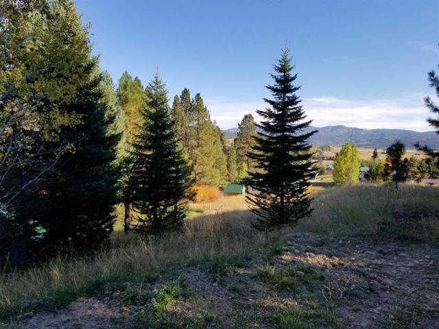 TBD Tbd, Crouch, ID 83631 (MLS #98661339) :: Zuber Group