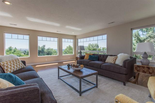 2024 S Travertine, Boise, ID 83712 (MLS #98661591) :: We Love Boise Real Estate