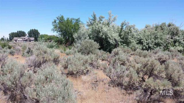 Lot 8 Blk 2 Quail Ridge, Kimberly, ID 83341 (MLS #98661982) :: Boise Home Pros