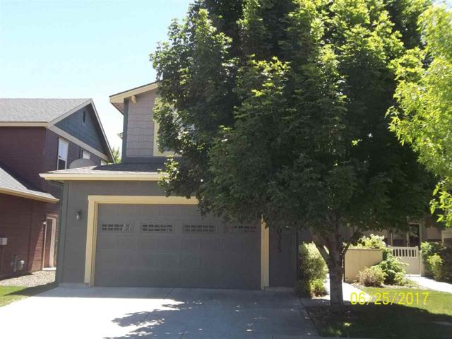 10315 W Breckfield, Boise, ID 83709 (MLS #98663496) :: Jon Gosche Real Estate, LLC