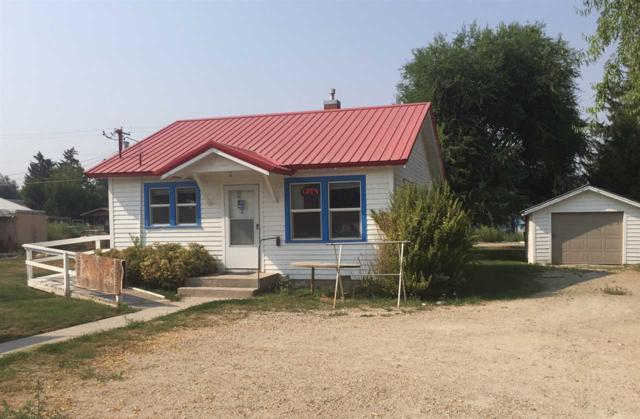 410 Main St, Marsing, ID 83639 (MLS #98666468) :: Juniper Realty Group
