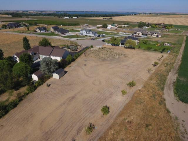 13035 Waterview Road, Caldwell, ID 83607 (MLS #98666880) :: Front Porch Properties