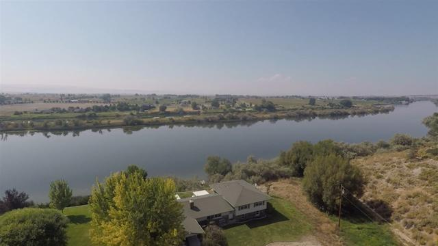13425 Frost Rd, Caldwell, ID 83607 (MLS #98670912) :: Synergy Real Estate Services at Idaho Real Estate Associates