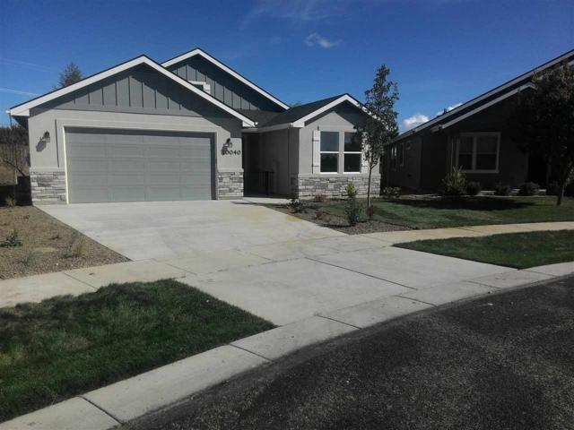 10040 W Whitecrest, Star, ID 83669 (MLS #98671236) :: The Broker Ben Group at Realty Idaho