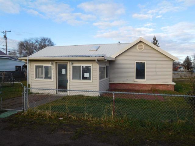 237 Pine St., Kimberly, ID 83341 (MLS #98672680) :: Jeremy Orton Real Estate Group