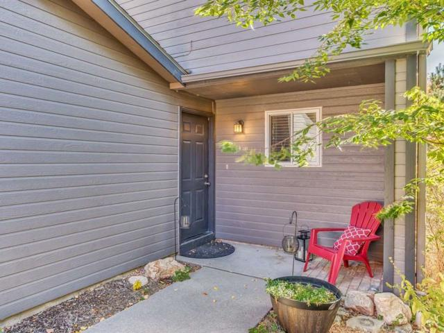 1745 E Ridgecrest, Boise, ID 83712 (MLS #98673310) :: We Love Boise Real Estate