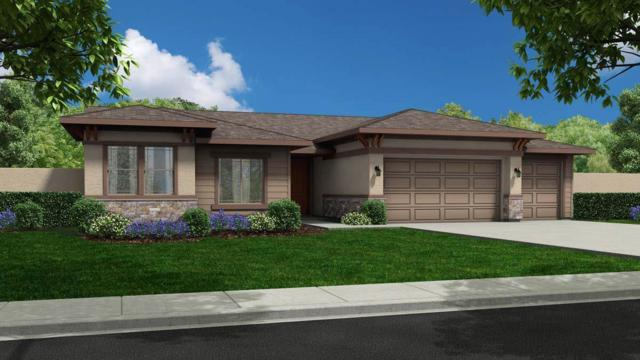 5405 W Lesina St, Meridian, ID 83646 (MLS #98673367) :: Boise River Realty