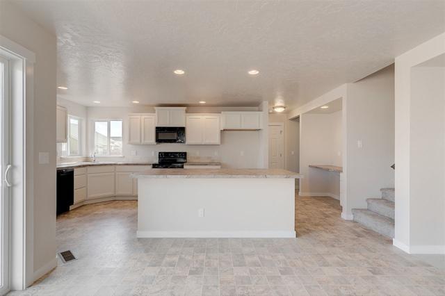 18400 Spicebush, Nampa, ID 83687 (MLS #98673478) :: Boise River Realty