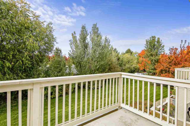 5122 S Surprise Way #203, Boise, ID 83716 (MLS #98673582) :: We Love Boise Real Estate