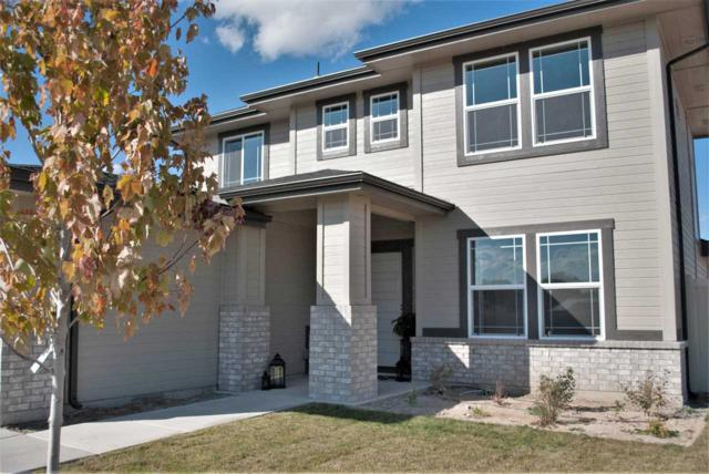 12370 W Hollow Tree Street, Star, ID 83669 (MLS #98673889) :: Broker Ben & Co.