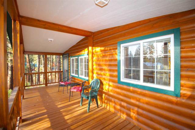 6 Elderberry Circle, Idaho City, ID 83631 (MLS #98674974) :: Build Idaho