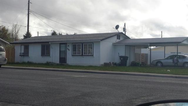 400 Stevens, Filer, ID 83301 (MLS #98675294) :: Jeremy Orton Real Estate Group