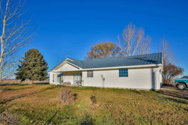 4310 N 2000 E, Filer, ID 83328 (MLS #98675387) :: Jeremy Orton Real Estate Group
