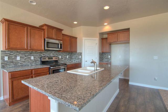 3404 N Cooper Ave., Meridian, ID 83646 (MLS #98675602) :: Zuber Group