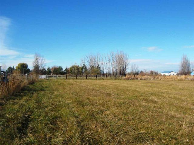 TBD Highway 44, Middleton, ID 83644 (MLS #98675959) :: Synergy Real Estate Services at Idaho Real Estate Associates