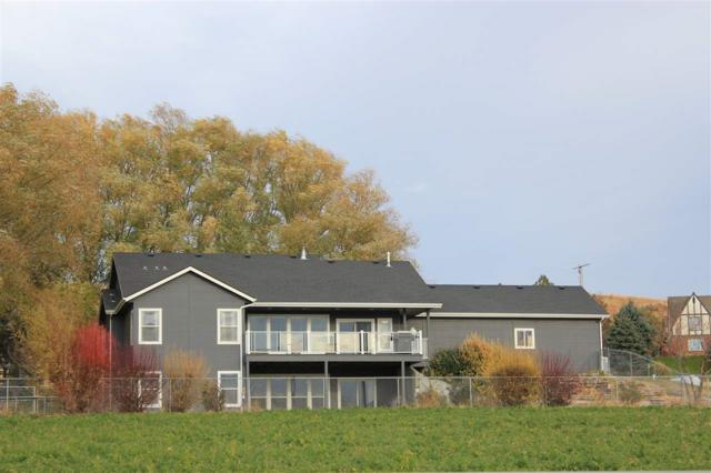 19623 Apricot Lane, Caldwell, ID 83607 (MLS #98676069) :: Front Porch Properties