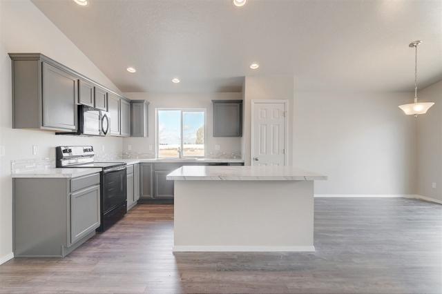 18460 Spicebush Ave., Nampa, ID 83687 (MLS #98676094) :: Boise River Realty