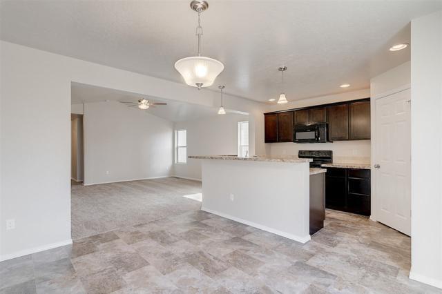 18463 Spicebush Ave., Nampa, ID 83687 (MLS #98676096) :: Boise River Realty