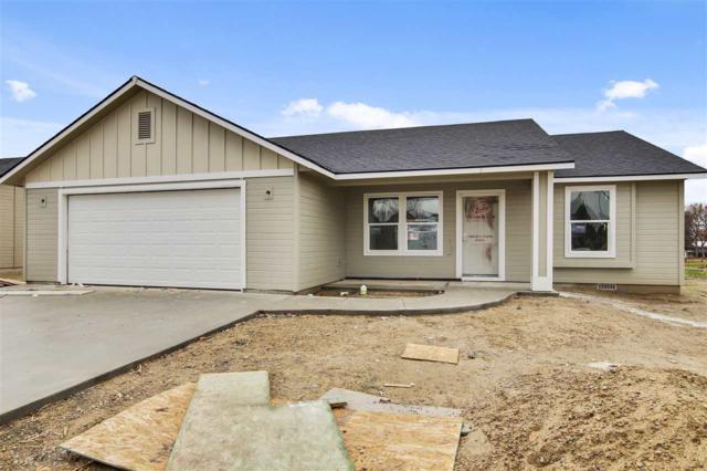20145 Kremmwood Drive, Notus, ID 83656 (MLS #98676113) :: Front Porch Properties