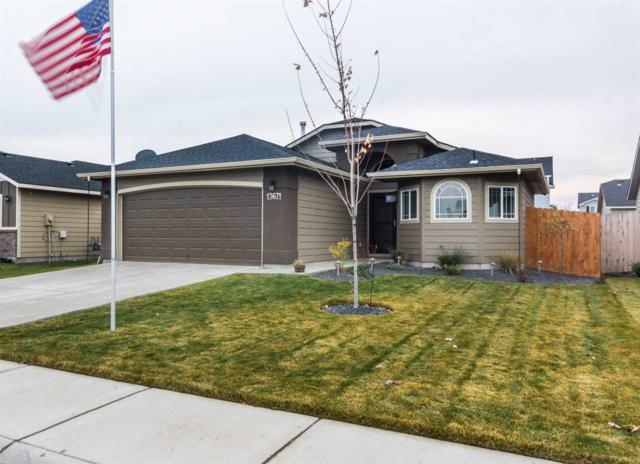 13671 Orlando Street, Caldwell, ID 83607 (MLS #98676743) :: Build Idaho