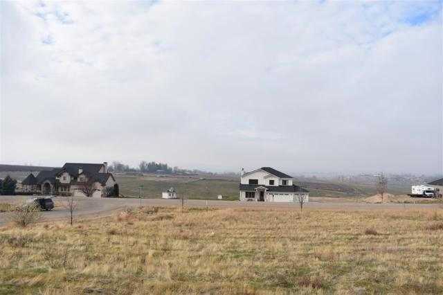 TBD Maple River Ct., Caldwell, ID 83607 (MLS #98677169) :: Jon Gosche Real Estate, LLC