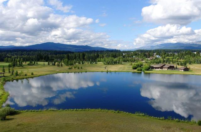 109 River Ranch Road, Mccall, ID 83638 (MLS #98677252) :: Zuber Group