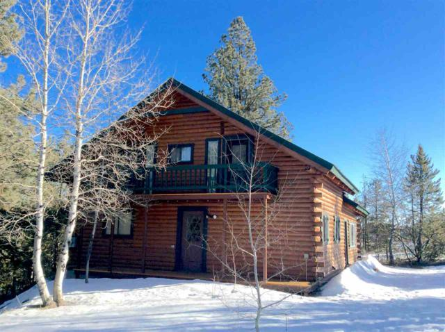 13130 Cameron Drive, Donnelly, ID 83615 (MLS #98677407) :: Zuber Group