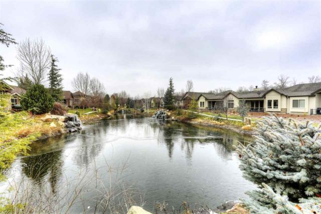 5834 N Duxbury Pier Ln, Garden City, ID 83714 (MLS #98677688) :: Broker Ben & Co.