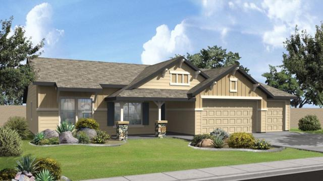 1126 Silver Springs St, Middleton, ID 83644 (MLS #98677992) :: Broker Ben & Co.