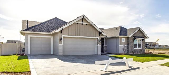 3723 N Pampas Ave, Meridian, ID 83646 (MLS #98678010) :: Boise River Realty