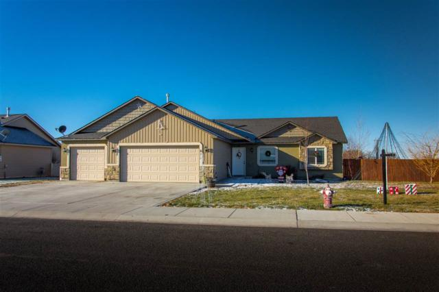 613 Windrow Way, Buhl, ID 83316 (MLS #98678306) :: Jeremy Orton Real Estate Group