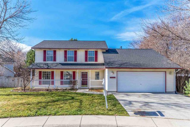 10717 W Stonecorp Ct., Star, ID 83669 (MLS #98678753) :: Boise River Realty