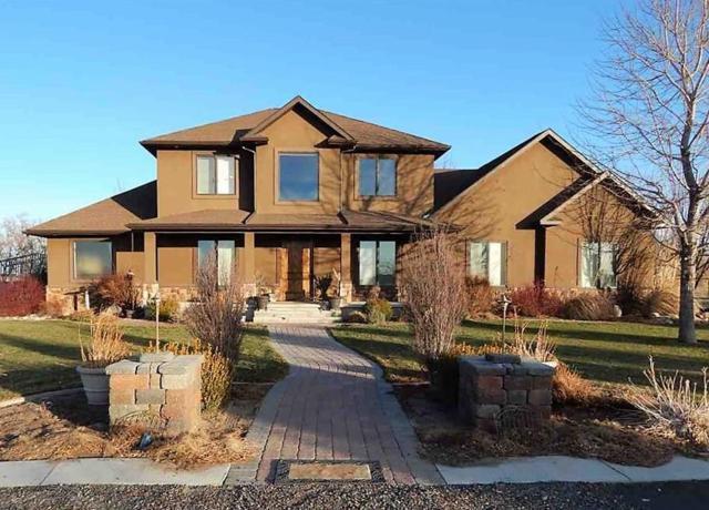 582 S 100 W, Jerome, ID 83338 (MLS #98678833) :: Jeremy Orton Real Estate Group