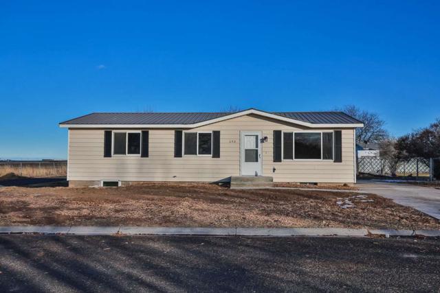 690 N Main St, Hansen, ID 83334 (MLS #98679137) :: Jeremy Orton Real Estate Group