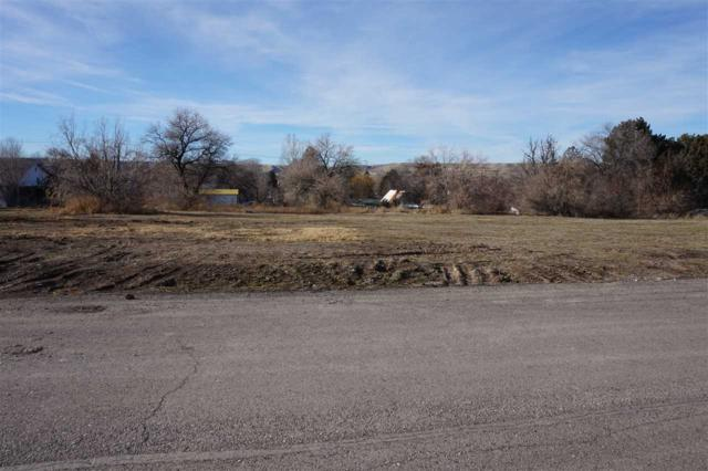 TBD River Rock Place, Hagerman, ID 83332 (MLS #98679315) :: Jeremy Orton Real Estate Group