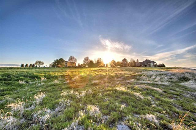 2178 Eaglecrest Drive, Filer, ID 83328 (MLS #98679318) :: Juniper Realty Group