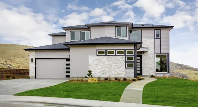 2418 S Trapper Place, Boise, ID 83716 (MLS #98679470) :: Juniper Realty Group