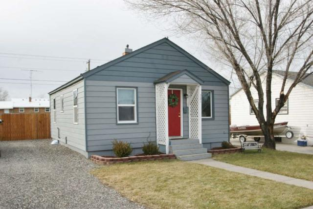 721 Broadway, Buhl, ID 83316 (MLS #98679496) :: Jeremy Orton Real Estate Group